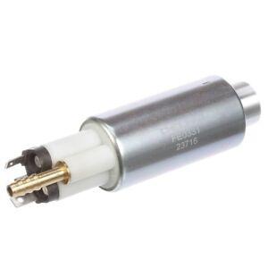 Electric Fuel Pump fits 1999-2005 Saab 9-5  DELPHI