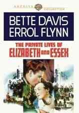 Películas en DVD y Blu-ray, bette, de 1930 - 1939 DVD