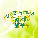 FUMETTERIA CARTAVIVA VITERBO