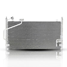 Condenser A/C Fits Mazda Protege / Ford Laser 95-97  CN-2000ACS