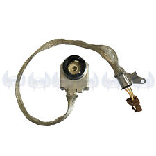 NEW OEM Nissan Infiniti HID Xenon Headlight Igniter Long Cord Igniter wire