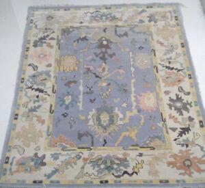 Yellow Bathroom Rugs Carpets For Sale Ebay