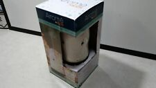 Airome Ultra Sonic Essential Oil Diffuser, 2 Mist Modes, 7 Led Colors, Auto Shut