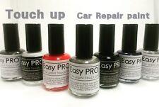 Compartible with Hyundai Touchup Car Repair Paint NCA or 2CA Sleek Silver
