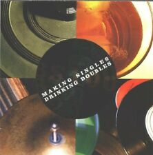 CD - VA - Making Singles Drinking Doubles