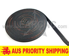 LearCNC - GT2 Timing Belt 2mm Pitch 6mm width Reprap CNC RAMPS Prusa 3D Printer