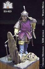 Arciere Mongolo - XIII Sec. (ES023)