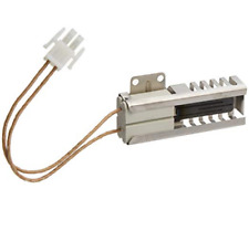 New listing Oven Ignitor For Nx58H5600Ss/Aa Fx710Bgs Samsung Gas Range/Magic Chef Broiler