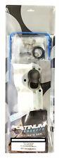 VRS VALVE REGRIND GASKET SET for MITSUBISHI LANCER GLI CE SEDAN 96-99 1.5L 4G15