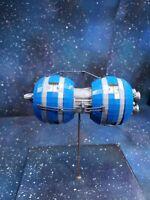 Babylon 5 Passenger Liner Resin