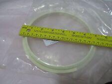 Ceramic Ring, Insert, 421219