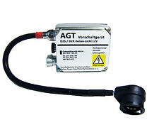 D2S / D2R Replacement Ballast HID Xenon Controller For Models with Factory Xenon