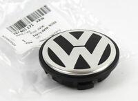 VW Volkswagen Nabenkappe Felgendeckel Deckel 3B7601171XRW 65mm
