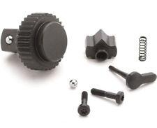 Reparatursatz, Umschaltknarre NEU HAZET (916SP/7-1)