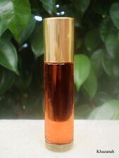 AMOR AMOR Attar Perfume Oil, Arabian Fragrance, 8ml