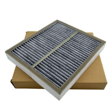 Cabin Air Filter for Chrysler Dodge Grand Caravan Infiniti EX35 EX37 FX35 FX50