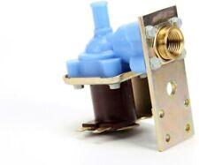 Water Inlet Solenoid Valve For Scotsman Ice Machine Maker 12 2548 01