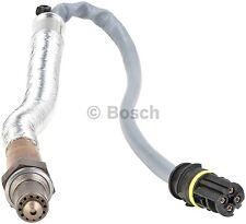Bosch 16414 Oxygen Sensor