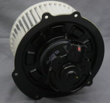 New Old Stock Ford Probe Mazda 626 & MX-6 Blower Motor GA2A61B10
