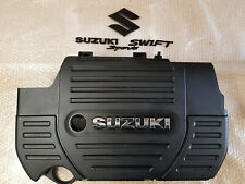 Suzuki Swift Sport Genuine Air Box - Intake - Air Filter box -