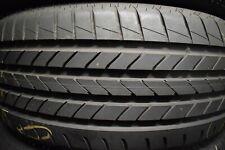 2x Goodyear Sommerreifen 235 45 R19 95V 2012 Sommer Reifen