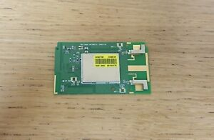LG 65SJ850V-ZA.BEKLYJP Wifi Module EAT63377302 LGSBWAC72