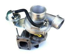 Turbocharger for Fiat Ducato / Iveco Daily 2.5 TDI 99431083 94861050 +Gasket