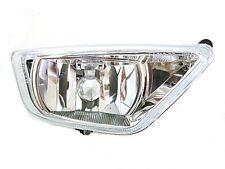 Ford Focus 01-04 Lámpara Luz Antiniebla Delantera Halógeno H11 MJ