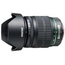 New smc PENTAX DA 17-70mm f/4 AL (IF) SDM Lens for Pentax K Digital SLR  RICOH