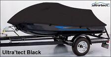 PWC Jet ski cover-Black Fits Seadoo GTR 215 & 230 2012-2018 12-18