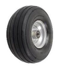 Hay Tedder Tire Amp Wheel 16 X 650 8 6 Ply 1 Bore 25 Mm Hub Length 318