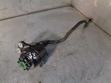 BMW E60 E61 2004-2010 530D LCI M Sport pas power steering reservoir + pipe