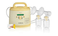 Medela Symphony® PLUS™ Breast Pump Hospital Grade Electric 0240215