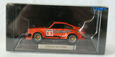 "TOMY Tomica Limited 1/43rd Scale Porsche 934 Turbo, #9, ""Jaegermeister"""