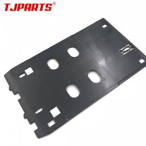 Inkjet PVC ID Card Tray Plastic Printer Canon iP7240 iP7250 iP7260 iP7270 iP7280