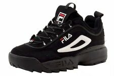 fila shoes rn 91175 fila disruptor ii suede