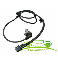 New ABS Speed Sensor Front Right  MR569286 For Mitsubishi Galant 2004-2011