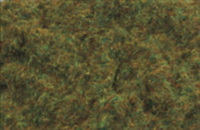 Peco - Pcopsg-203 - Peco Static Grass, 2mm , 30G, Autumn Grass