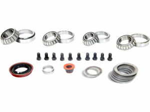 For 1992-2011 Ford Crown Victoria Axle Differential Bearing and Seal Kit 38841QB