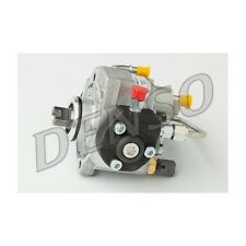 DENSO Hochdruckpumpe  DCRP300400  Einspritzpumpe CITROEN FIAT FORD