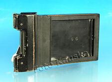 Polaroid Land Planfilmkassette Modell 545 film back dos - (76013)