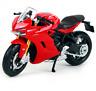 Maisto 1:18 DUCATI Supersport S Motorrad Modell OVP