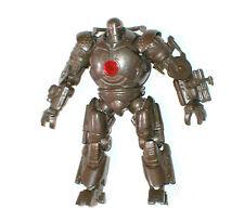 Marvel Comics Universe Iron Man Iron Monger 6 Pulgadas Figura, Vengadores No En Caja