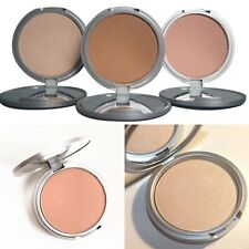 Beauty Natural Makeup High light Powder Cream Bronzer & Highlighter Cosme Dlyy
