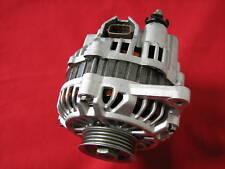2003 Mitsubishi Galant  2.4L Engine 110AMP Alternator with Warranty