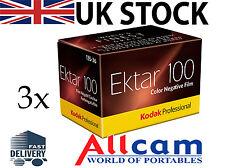 6031330 Kodak Ektar 100 135-36  Pro Film (3)