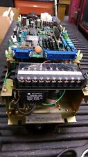 K147 Yaskawa Servo Controller Servo Pack CACR - SR03SZ1SSY223 - core exchange