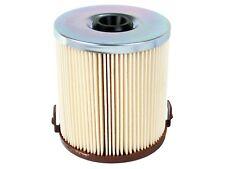 aFe 44-FF009 Pro GUARD D2 Fuel Filter for Ford Diesel Trucks 94-97 V8-7.3L (td)