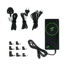 iGo Green Power Slim Universal World Laptop Charger (USA, Europe, UK, AU)