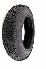 Pirelli SC 30 Retro Scooter Front/Rear Tire 3.00-10 TT 42J  0401900